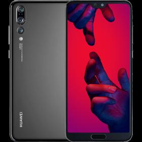 Huawei P20 Pro Dual Sim Reacondicionado