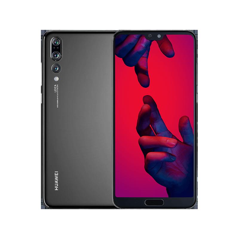 Huawei P20 Pro Dual Sim Reacondicionado| SMAAART