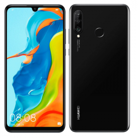 Huawei P30 Lite Reacondicionado