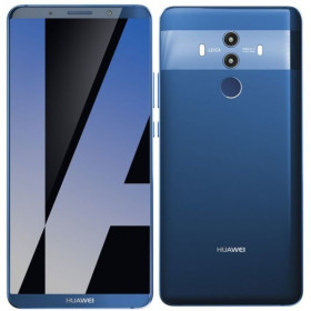 Huawei Mate 10 Pro Dual Sim Reacondicionado