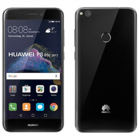 Huawei P8 Lite (2017) Reacondicionado