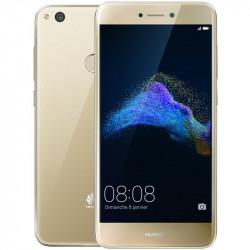 Huawei P8 Lite Reacondicionado| SMAAART