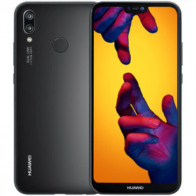Huawei P20 Lite Reacondicionado