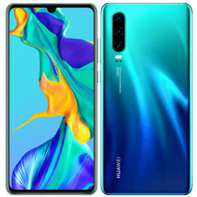 Huawei P30 Reacondicionado
