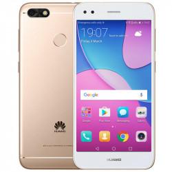 Huawei Y6 Pro Reacondicionado  SMAAART