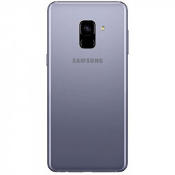 Galaxy A8 Reacondicionado| SMAAART