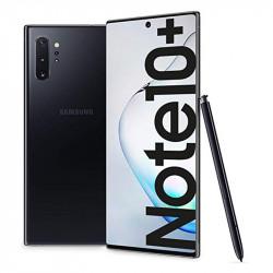 Galaxy Note 10 Reacondicionado | SMAAART