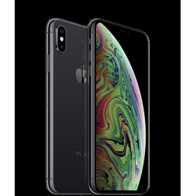 iPhone XS Max SIN FACE ID Reacondicionado