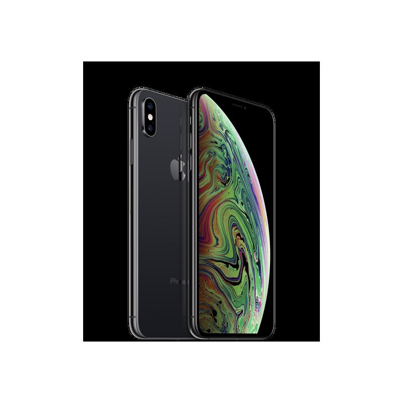iPhone XS max Sin Face ID Reacondicionado| SMAAART