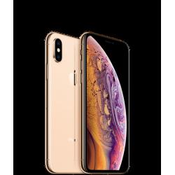 Apple iPhone XS Sin Face ID reacondicionado económico y de calidad