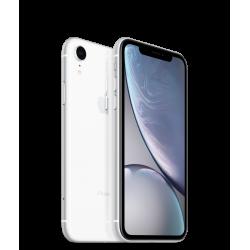 iPhone XR Sin Face ID reacondicionado, económico, garantía de 12 meses