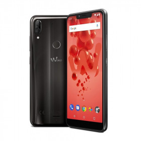 Wiko View 2 Plus Reacondicionado