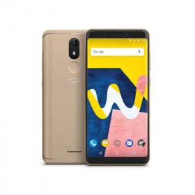 Wiko View Lite Reacondicionado