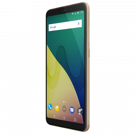 Wiko View XL Reacondicionado