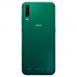 Wiko View 4 Lite Reacondicionado| SMAAART
