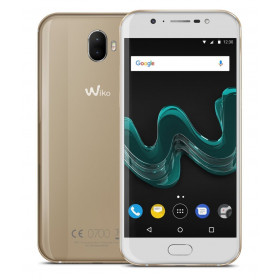 Wiko Wim Reacondicionado