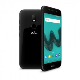 Wiko Wim Lite Reacondicionado