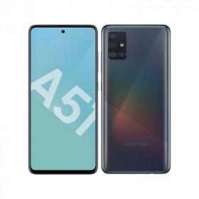 Galaxy A51 Reacondicionado