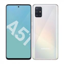 Galaxy A51 Reacondicionado SMAAART