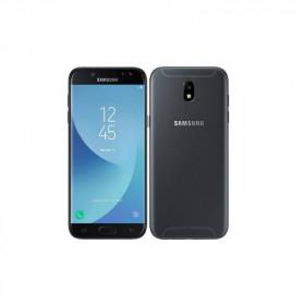 Galaxy J5 Reacondicionado (2017)