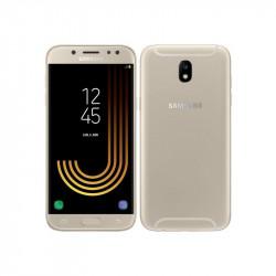 Samsung Galaxy J5 2017 16Gb reacondicionado