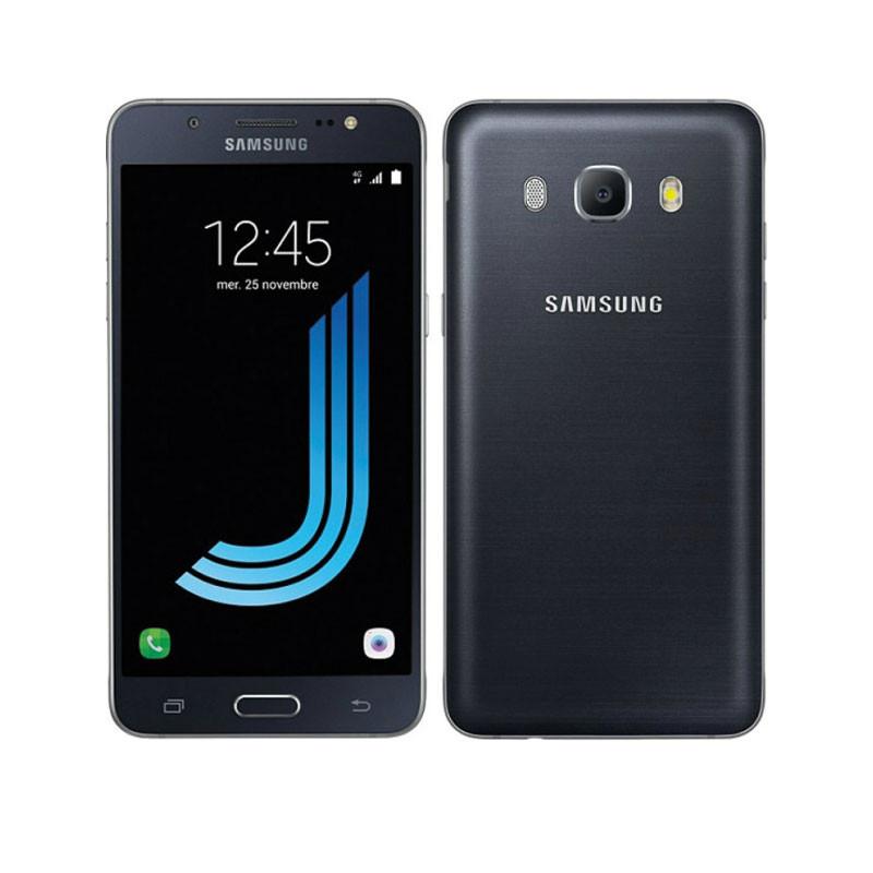 Samsung Galaxy J5 2016 16Gb reacondicionado