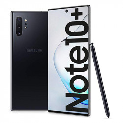 Galaxy Note 10 Doble Sim Reacondicionado | SMAAART