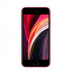 Apple iPhone SE 2020  Reacondicionado| SMAAART