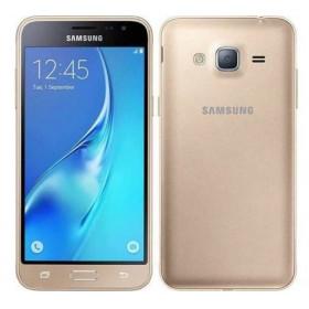 Samsung Galaxy J3 (2016) Dorado 8Go Reacondicionado