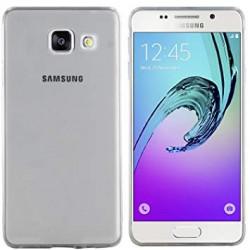 Samsung Galaxy A3 (2016) Plata 16Gb Reacondicionado | SMAAART
