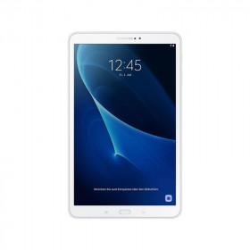 Samsung Galaxy Tab A (2016) Blanco 16Gb Reacondicionado