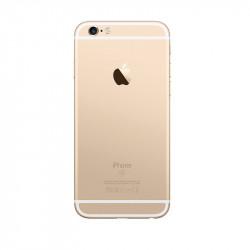 iPhone 6 Dorado 16Gb Reacondicionado | SMAAART