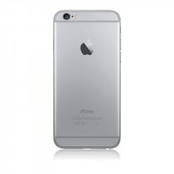 iPhone 6 Gris Espacial 32Gb Reacondicionado   SMAAART