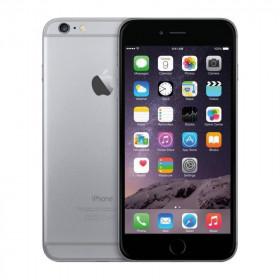 iPhone 6 Gris Espacial 128Gb Reacondicionado