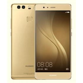 Huawei P9 Dorado 32Go Reacondicionado