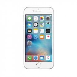iPhone 6 Plata 64Gb Reacondicionado | SMAAART