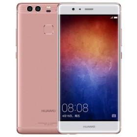 Huawei P9 Oro Rosa 32Go Reacondicionado