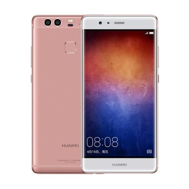 Huawei P9 Oro Rosa 32Gb Reacondicionado | SMAAART