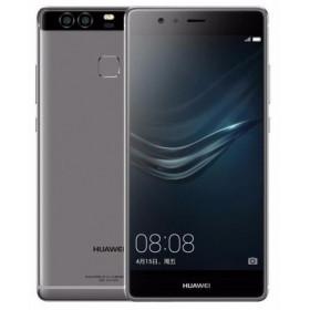 Huawei P9 Gris 32Go Reacondicionado