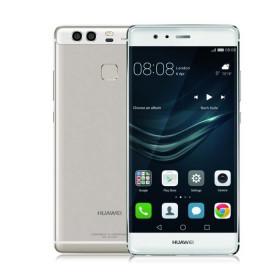 Huawei P9 Plateado 32Go Reacondicionado