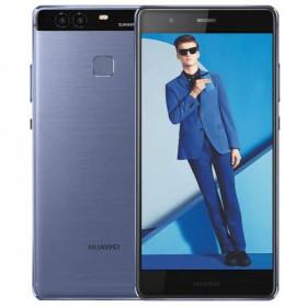 Huawei P9 Azul 32Go Reacondicionado