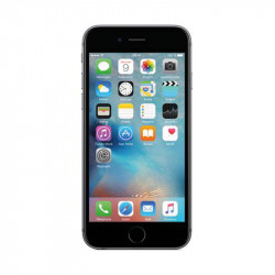 iPhone 6 Plus Gris Espacial 128Gb Reacondicionado | SMAAART
