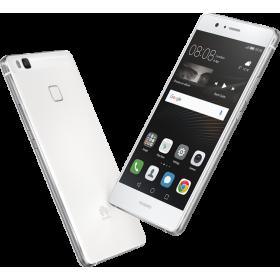 Huawei P9 Lite Blanco 16Gb Reacondicionado