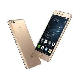 Huawei P9 Lite Dorado 16Go Reacondicionado