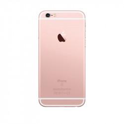 iPhone 6S Oro Rosa 16Gb Reacondicionado | SMAAART