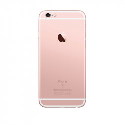 iPhone 6S Plus Oro Rosa 32Gb Reacondicionado | SMAAART