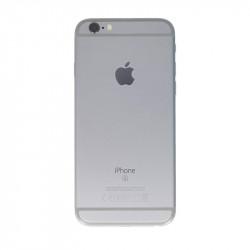 iPhone 6S Plus Gris Espacial 32Gb Reacondicionado   SMAAART