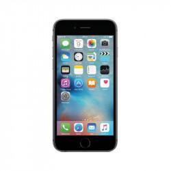 iPhone 6S Plus Gris Espacial 64Gb Reacondicionado | SMAAART