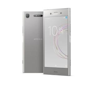 Sony Xperia XZ1 Dual Sim Plata 64Gb Reacondicionado