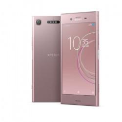 Sony Xperia XZ1 Dual Sim Oro Rosa 64Gb Reacondicionado | SMAAART